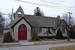 St. Luke's Episcopal Church, Excelsior Springs, MO.jpg