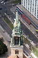 St. Marien (Berlin-Mitte).Turm.2.09011280.ajb.jpg