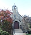 St. Mark's Episcopal Church, Yonkers jeh.jpg
