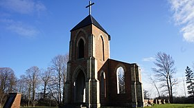 St. Michael Church - North Brant Ontario.JPG