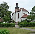 St. Michael Rheinzabern - panoramio.jpg