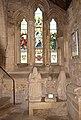 St. Mungo's Church, Simonburn - geograph.org.uk - 1822570.jpg