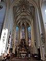 St. Nikolaus (Neuötting) Chor 1.jpg