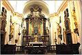St. Pölten 066 (5909195467).jpg