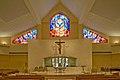 St. Paul the Apostle Catholic Church, Nassau Bay, TX.jpg