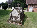 St. Peter's Church, Ash, Surrey 05.jpg