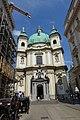St. Peter's Church, Vienna 2019.jpg