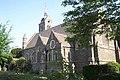 St. Peter, Bardon - geograph.org.uk - 119131.jpg