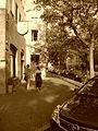 St. Sebald in Sepia 13.JPG