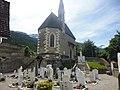 St. Walburg (Göflan) 5.JPG