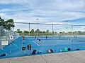 St Aidan's Anglican Girls' School Sportsfield, Corinda, Queensland 04.jpg