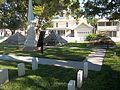 St Aug Nat Cemetery Dade mnmts04.jpg