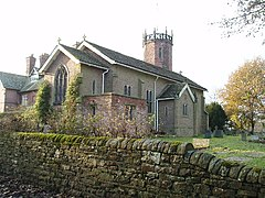 St Catherine's Church, Over Alderley.jpg