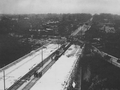 St Clair Bridge, 1924.png