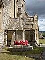 St Ecgwyn Porch.jpg