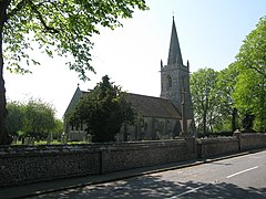 St Edmund Tendring north side.jpg