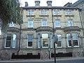 St George Hotel, Harrogate (12th September 2018).jpg