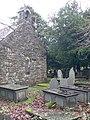 St Gwyddelan's Church, Dolwyddelan - geograph.org.uk - 1568448.jpg