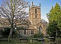 St Helen, Sandal Magna 2 (4095676996).jpg