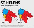 St Helens (42140587305).png