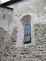 St Jacob Kleinzwettl Window 17.jpg