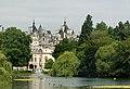 St James' Park - geograph.org.uk - 964301.jpg