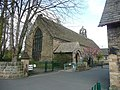 St John's Church, Horbury Bridge, Horbury - geograph.org.uk - 787420.jpg