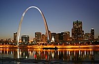 St Louis night expblend.jpg