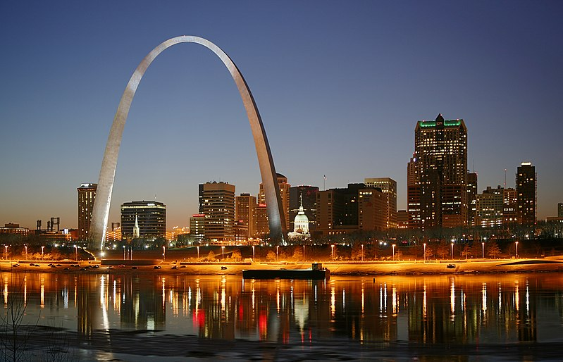 File:St Louis night expblend.jpg