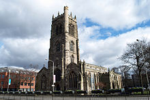 St Margaret's church, Leicester.jpg