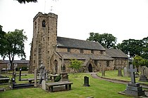 St Mary's and All Saints Church Whalley - geograph.org.uk - 303376.jpg