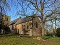 St Michael's Church, Church Lane, Pleasley (16).jpg