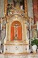 St Nikolaus - Hofstetten EI 039.jpg