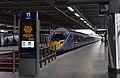 St Pancras railway station MMB E1 395025.jpg