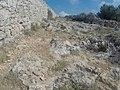St Paul's Bay, Malta - panoramio (18).jpg