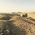 St Simeon Desert.jpg