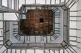 St Sophia bell tower Kiev dome 2018 G1.jpg