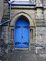 St Thomas's Presbytarian Church, Denbigh 06.jpg