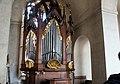 St Vitus Cathedral 聖維特主教座堂 - panoramio (6).jpg