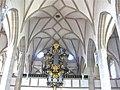 St Wolfgang Kefermarkt 12.JPG