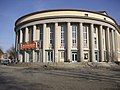 Staatstheater Saarbrücken 1.JPG