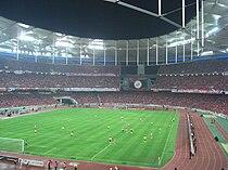 Stadium nasional bukit jalil.JPG