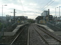 Stadium of Light Metro station 01.jpg