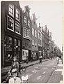 Stadsarchief Amsterdam, Afb 012000004987.jpg
