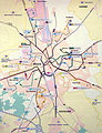 Stadslijnen Brugge 2008.jpg