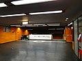 Stadtbahnhaltestelle-auswaertiges-amt-17.jpg