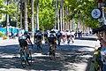 Stage 4 in Sacramento (34753269212).jpg