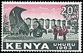 Stamp-kenya1963-education.jpeg