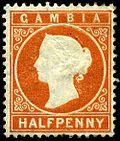 Stamp Gambia 1880 0.5p.jpg