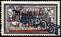 Stamp Memel 1921 3m airmail.jpg